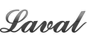 Laval 01 Gradient S