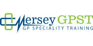 Mersey GPST L