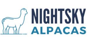 NightSkyAlpaca Light