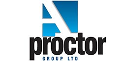 Proctor Logo 2 1